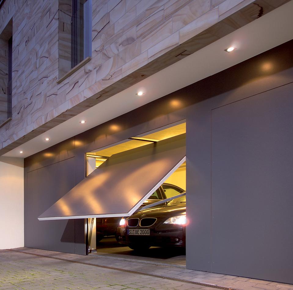 garagentore leipzig garagentorantrieb partner von. Black Bedroom Furniture Sets. Home Design Ideas
